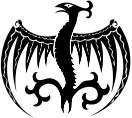 Shen Logo