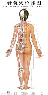 wight acupuncture